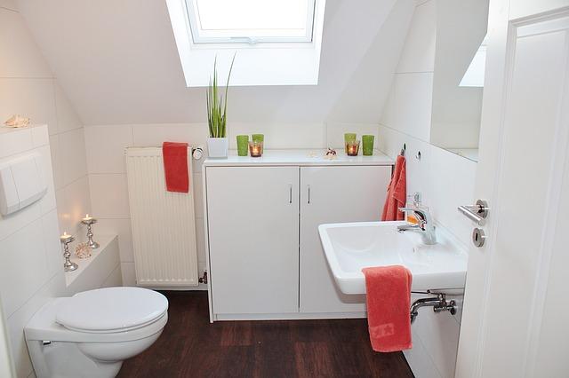 Tips Memilih Jasa Sedot WC Tuban